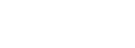 Universitaet Koeln Logo